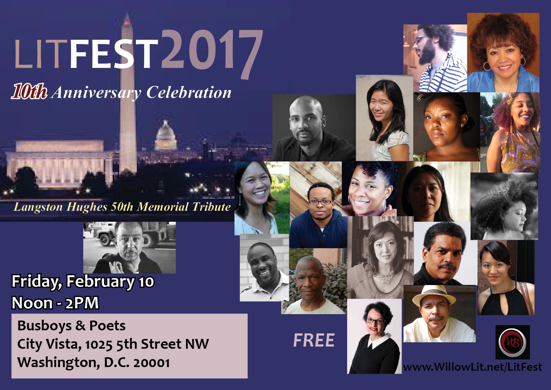 2017litfest-postcard-front72