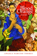 Blood Orange by Angela Narciso Torres