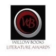wil-lit-awards-logo