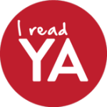IreadYA! Week, sponsored by Scholastic
